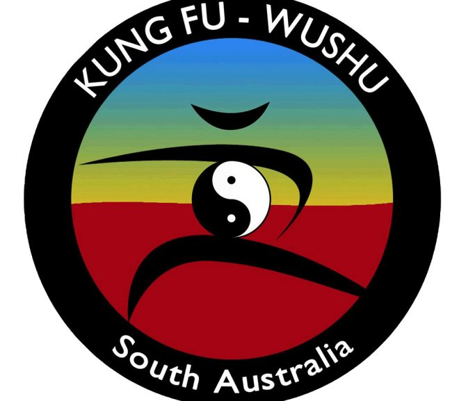 South Australian Kung Fu Wushu Championships – Sunday August 25th
