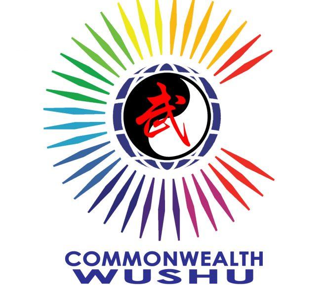 New Commonwealth Wushu Working Group