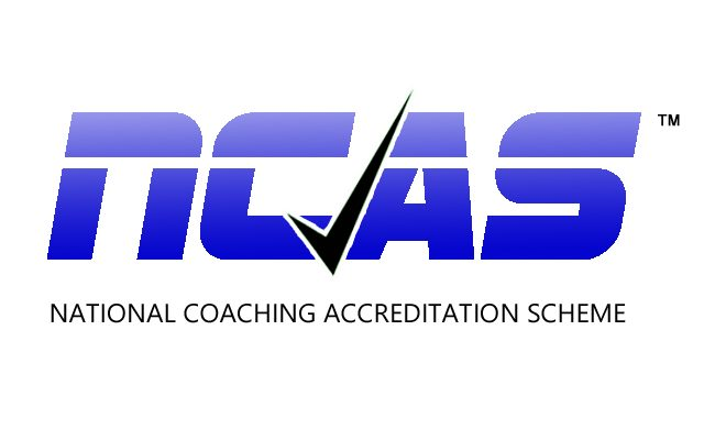 NCAS Accreditation Course Change of Dates