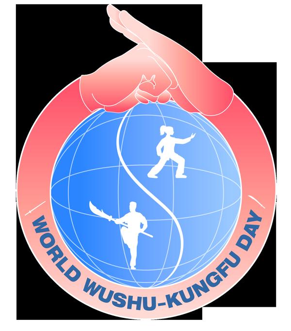 Resultado de imagen de logo wwkd