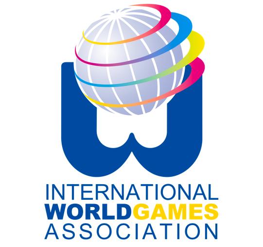 Kung Fu Wushu Admitted to International World Games
